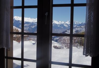 Warum es nicht kalt rein zieht und minustemperaturen nicht - Fenster zieht es rein ...